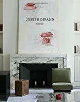Joseph Dirand: Spaces/Interiors from Rizzoli