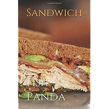 Sandwich: Fish