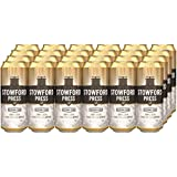 Stowford Press Westons Cider, 24 x 500 ml