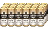 Product Image of Stowford Press Westons Cider, 24 x 500 ml