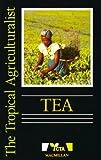 Image de Tea