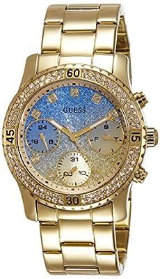 Guess reloj mujer Confetti W0774L2