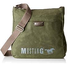 Suchergebnis FürMustang Tasche Auf FürMustang Damen Damen Suchergebnis Auf Tasche nPOk0w