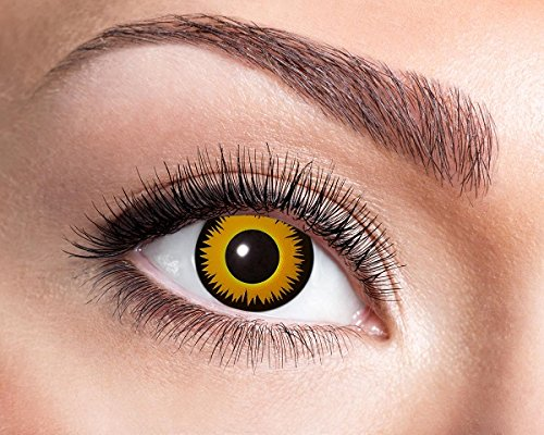 Eyecatcher 742 - Kontaktlinsen