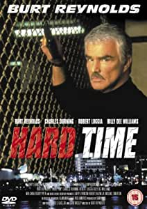 Hard Time [1998] [UK Import]