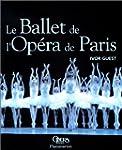 Le Ballet de l'Op�ra de Paris (nouvel...