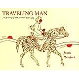 Traveling Man: The Journey of Ibn Battuta, 1325-1354