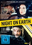 Night Earth (OmU) kostenlos online stream