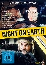 Night on Earth (OmU) hier kaufen