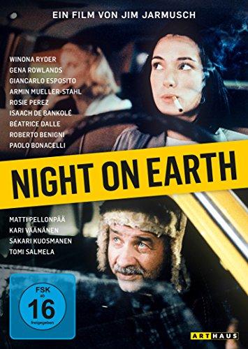 Bild von Night on Earth (OmU)