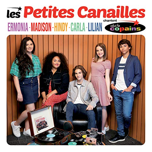 4 de Elsa Esnoult sur Amazon Music - Amazon fr