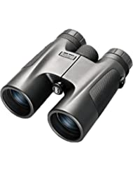 Bushnell PowerView prismáticos 10x 50
