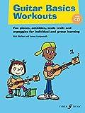 ISBN 0571536883