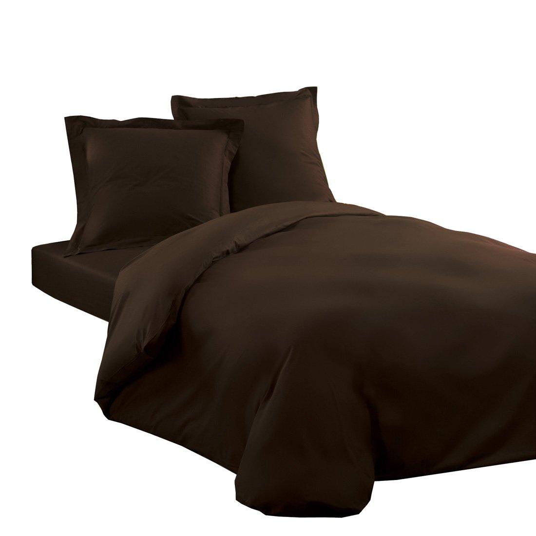 housse de couette ikea 220x240 douceur duintrieur housse de couette uni gris souris x cm. Black Bedroom Furniture Sets. Home Design Ideas