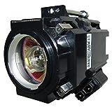 Original ersatzlampe JVC BHL-5006-S für Projektor DLA-HD2K-SYS