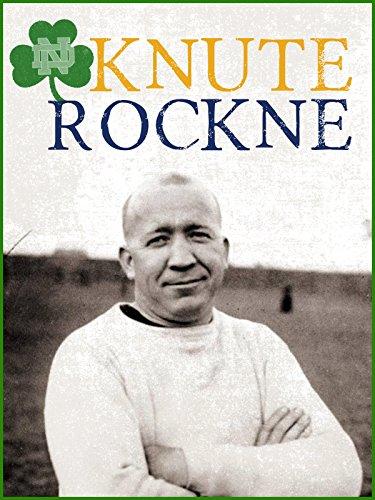 Knute Rockne [OV] Magic Mike Film