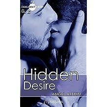 Hidden Desire - Saison 2