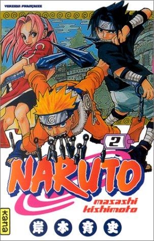 """<a href=""""/node/7406"""">Naruto</a>"""