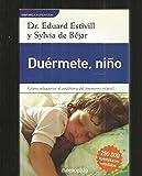 (1) duermete Niño