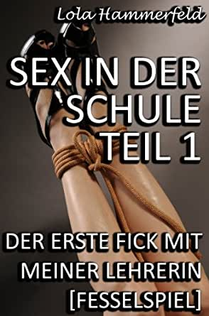 Sex In Derschule