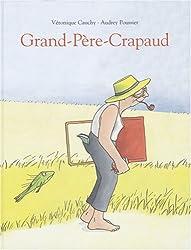 Grand-Père-Crapaud