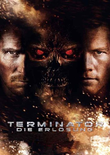 terminator-die-erlosung-dt-ov