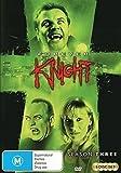 Forever Knight (Season 3) - 5-DVD Set ( Forever Knight - Season Three )
