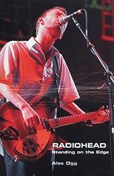 Radiohead (TPB)