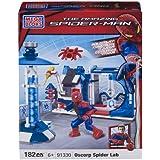 Spiderman 4 Efectos Especiales