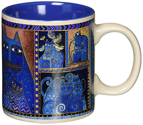 laurel-burch-laurel-burch-artistic-mug-collection-indigo-cats-portrait-other-multicoloured