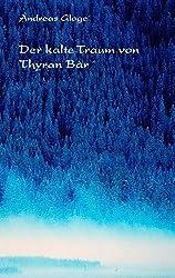 Der Kalte Traum Von Thyran Bar