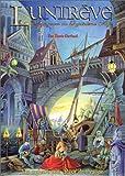 Rêve de Dragon - L'Unirêve, voyageurs du quatrième âge