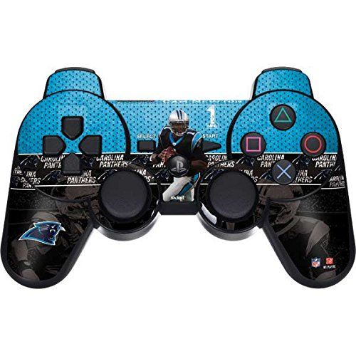 ps3-tilpasset-modded-controller-exclusive-design-cam-newton-action-shot-carolina-panthers-destiny-sp