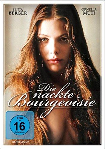 Die nackte Bourgeoisie
