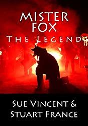Mister Fox: The Legend