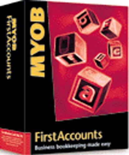 myob-first-accounts