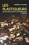 Les plastiqueurs par Charpier