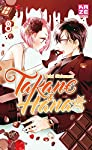Takane et Hana Edition simple Tome 8