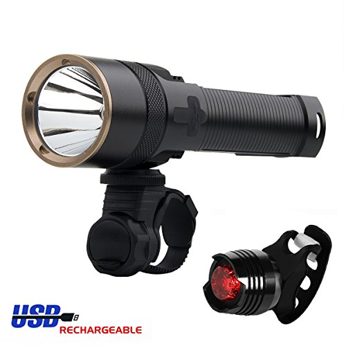 te-rich-bike-light-lampe-torche-a-la-main-super-bright-lumiere-de-velo-a-led-led-cree-xm-l2-led-lamp
