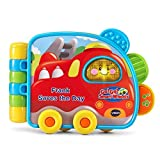 Best VTech Toddlers Toys - VTech Baby Go! Go! Smart Wheels Read Review