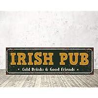Suchergebnis auf Amazon.de für: irish pub - Möbel & Wohnaccessoires ...