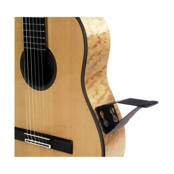 Gewa Gitano - Supporto laterale per chitarra