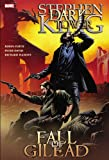 Dark Tower: The Fall of Gilead (Dark Tower (Marvel Comics))