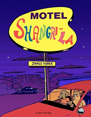 motel-shangri-la