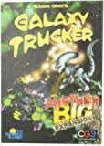 Galaxy Trucker Expansion: Another Big Expansion