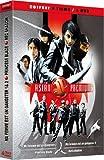 Coffret Asian Premiums 4 DVD - Action : Ma Femme est un Gangster / Ma Femme est un...