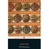 The ARTHASHASTRA (English Edition)