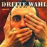 "Nimm Drei (Re-Release)  2x10"" Vinyl [Vinyl Maxi-Single]"