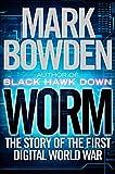 Worm: The First Digital World War