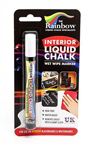 rainbow-chalk-liquid-chalk-white-interior-chalk-marker-pen-5mm-bullet-tip
